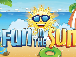 FunInTheSun_feature_image_01.png